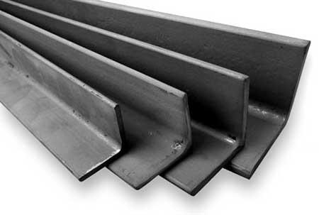 Buy Steel Angle