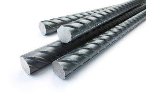 steel bars houston tx