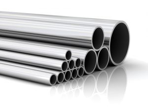 stainless steel pipe houston