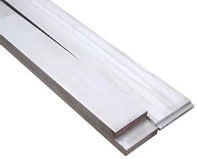 UM Steel Plates